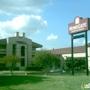 Studio 6 San Antonio