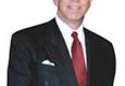 Flaxman Law Group Attorneys-Abogados - Hollywood, FL