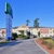 Holiday Inn Express & Suites HOUSTON-KINGWOOD