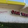 Lafayette Car Wash