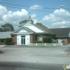 Seminole Presbyterian Church