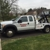 Horsham Towing Service