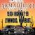Armadillo Auto Sales