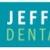 Jefferson Dental Care