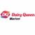 Marion Dairy Queen