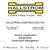 Hallstrom Construction Inc