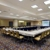 Embassy Suites Indianapolis - Downtown