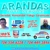 Arandas Auto Services Inc