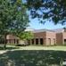 Bartlett Finance Department