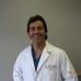Medical Center Oral Surgery, P.A.