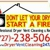 Dryer Vent Cleaning 24/7