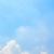 Gentilly Air Conditioning & Heat