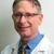 Bruce L. Maltz, MD
