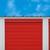 Surfside Storage Inc