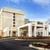 Holiday Inn Express CHARLESTON DWTN - ASHLEY RIVER