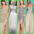Ghalia Formal Dresses