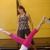 Island Girl Pilates