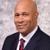 Brian Beard: Allstate Insurance