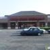 Simons Supermarket