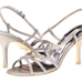 Emmas Shoes & Accessories