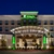 Holiday Inn SAN ANTONIO N - STONE OAK AREA