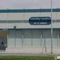 East Bay Nephrology Med - El Cerrito, CA