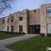 Pickering Laboratories, Inc.