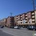 La Terrazza Apartments