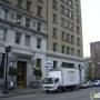 Eastbay Works-Oakland Career
