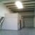 The Mackin Commerce Center, warehouse leasing