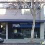 MBA Architects