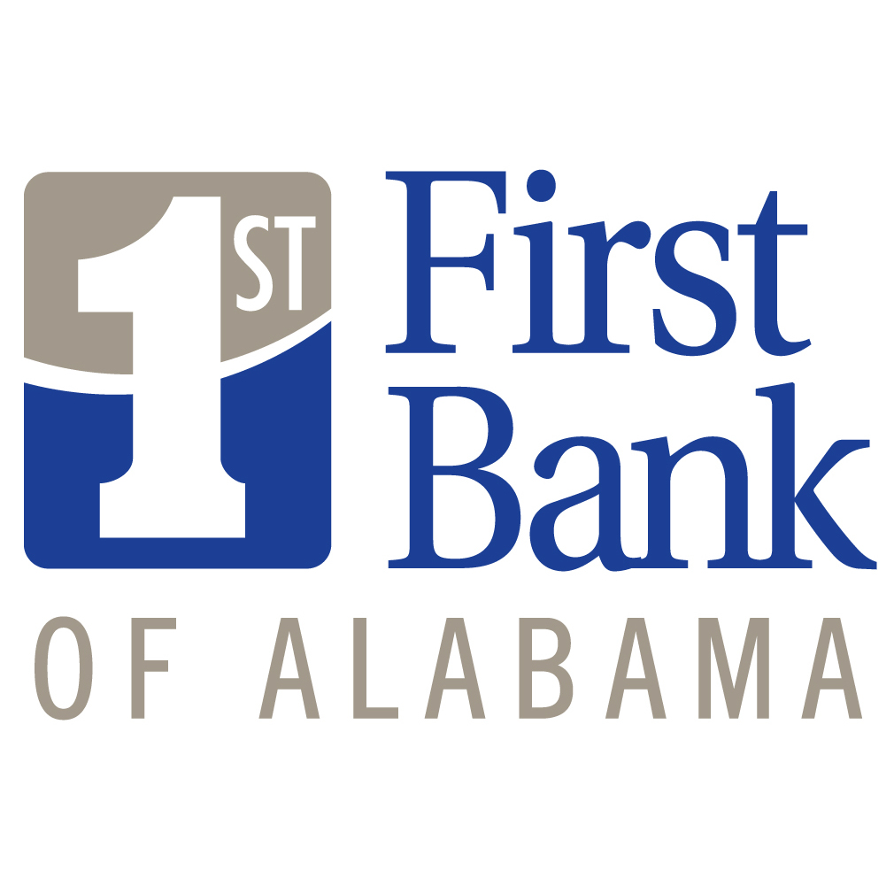 First Bank Of Alabama Munford Al 36268