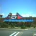 Red Sails Inn