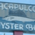 Acapulco Oyster Bar - CLOSED