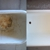Westchester Bathtub Reglazing & Tile Reglazing aka Bathtub Refinishing