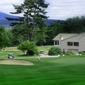 Keene Country Club - Keene, NH