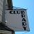 Club Brady