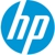 HP Business Laptop & Computer Solutions
