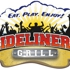 Sideliners Grill
