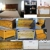 Bailey's Custom Wood Projects