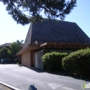 Back To Fitness - Palo Alto, CA