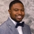 Allstate Insurance: Kelvin Parker