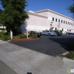 East Bay Radiation Oncology Center