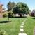 Red Oak Landscape
