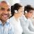 DPMC Consulting / DPMCUSA, LLC
