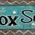 Music Box Supper Club
