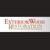 Exterior Wood Restoration Inc.