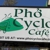 Pho Cyclo Cafe