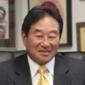 Ishikawa, Robert Attorney At Law - Fresno, CA