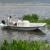 Southern Aquatic Management Inc